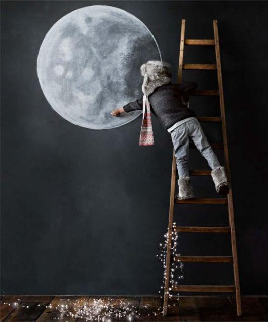 lune.jpg?w=529&h=635